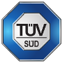 tuv_sud_logo.png 0969e337aa5c3a499bf3142ee531245f
